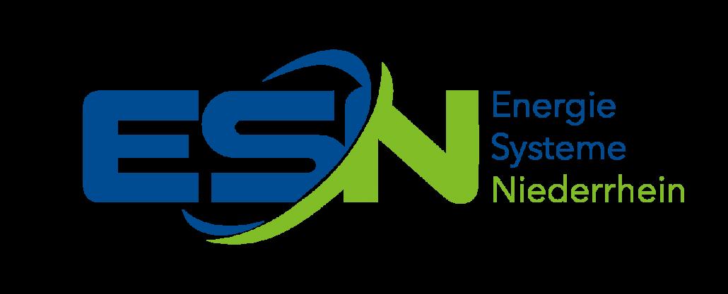 ENERGIE-SYSTEME-NIEDERRHEIN GMBH